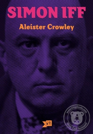 Simon İff Aliester Crowley