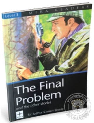 The Final Problem and the Other Stories Level 3 Sir Arthur Conan Doyle